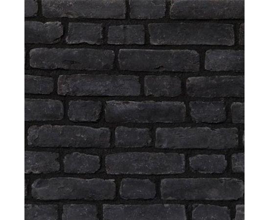 toyblo-attica-rustic-black-ependysis-esoterikoy-kai-eksoterikoy-khoroy-hellas-stones-1-m2.