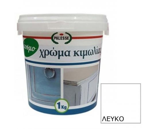 khroma-kimolias-oikologiko-chalk-paint-palesse-1kg