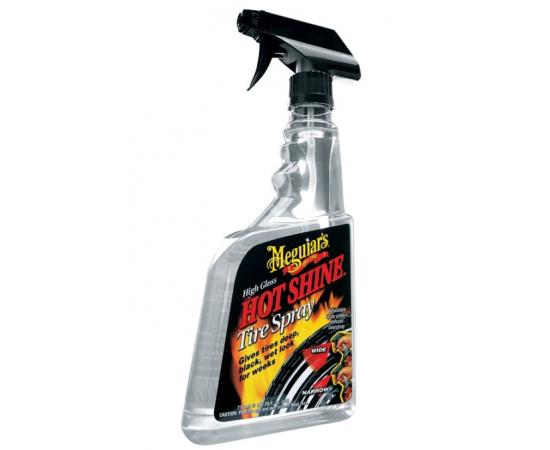 prostateytiko-gyalistiko-sprei-elastikon-hot-shine-tire-spray-g12024-meguiars