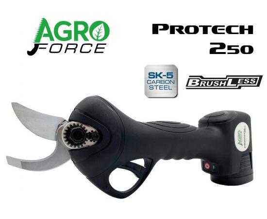 psalidi-kladoy-mpatarias-agroforce-protech-250-25mm