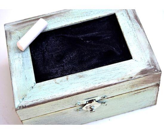 Σπρέι χρώμα κιμωλίας νερού με σούπερ ματ βελούδινο διακοσμητικό τελείωμα 400ml.CHALK PAINT