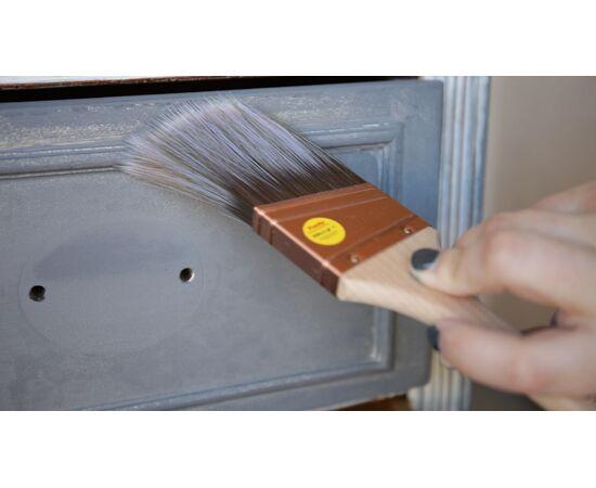 Χρώμα κιμωλίας οικολογικό Veritas Chalk Paint 750ml