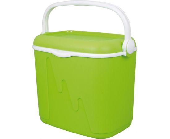Φορητό ψυγείο πλαστικό Curver 32Lt