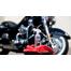 katharistiko-me-keri-gia-keroma-motosikletas-chemical-guys-mto10004