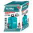 Ψεκαστήρας-μπαταρίας-TSPLI1212