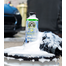 sampoyan-afroy-aytokinitoy-snow-foam-auto-wash-cleanser-chemical-guys-473ml-xioni-afroy
