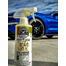 keri-se-sprei-instawax-liquid-carnauba-shine-and-protection-chemical-guys-473ml-protection-shine