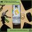 katharistiko-epifaneias-me-100-alkoolis-surface-cleaner