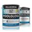 poolgloss-hroma-polyoyrethanis-dyo-systatikon-gia-pisines