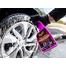 katharistiko-zanton-kai-elastikon-hot-rims-wheel-and-tire-cleaner-g9524-710ml