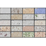 tapetsaria-oikologiki-fiberwall-xromatologio-20