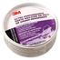 gyalistiko-keri-marine-ultra-performance-paste-wax-3m-09030-250ml