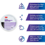 keri-marine-ultra-performance-paste-wax-3m-09030-250ml