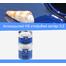 antiosmotiko-epokseidiko-astari-hs-3-2-sealine-epoxy-primer-hs