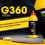 g360-superfast-aloifi-kopis-farecla-g360