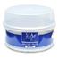 gelcoat-stokos-filler-takheias-piksis-sealine-gelcoat-filler-0.25kg