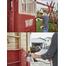 ilektriko-pistoli-psekasmoy-wagner-w575-universal-paint-sprayer-200-w