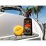 keri-skafon-meguiars-flagship-premium-marine-wax-m6316-473ml