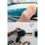 ygro-keri-skafon-epaggelmatiko-meguiars-flagship-premium-marine-wax-m6316