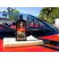 ygro-keri-skafon-epaggelmatiko-meguiars-flagship-premium-wax-m6316