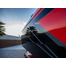 ygro-keri-skafon-meguiars-flagship-premium-marine-wax-m6316-473ml