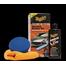 kit-grigoris-afairesis-gratsoynias-quik-scratch-eraser-kit-g190200