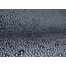 syntirisi-prostasias-bafis-deep-crystal-top-coat-meguiars-m69916