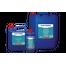 Ακριλικό αστάρι νερού Flex Primer Isomat 1Kg