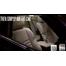 Αποσμητικό αυτοκινήτου G16602 Whole Car Air Re-fresher Meguiar's 59ml