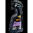 Σπρέι καθαρισμού εσωτερικών αυτοκινήτου Quik Interior Detailer  Meguiar's 473ml