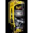Σπρέι προστασίας βαφής αυτοκινήτου G18309 Ultimate Fast Finish Meguiar's 241gr