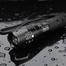 fakos-kheiros-led-adiabrokhos-10w-t6-zoom-flash-light