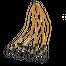 Ιμάντας πρόσδεσης ( Χταπόδι δεσίματος) με 8 γάντζους