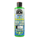 sampoyan-afroy-aytokinitoy-chemical-guys-snow-foam-auto-wash-cleanser-473ml-xioni