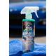 sprei-stegnomatos-gyalismatos-after-wash-shine-while-you-dry-chemical-guys-473ml-finirisma