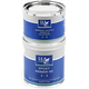 antiosmotiko-epokseidiko-astari-hs-3-2-sealine-epoxy-primer-hs-750-ml