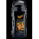 Τζελ περιποίησης δερμάτων αυτοκινήτου Rich Leather Cleaner / Conditioner Meguiar's 400ml